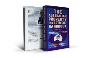 australianpropertyadvisorygroup-investment-handbook